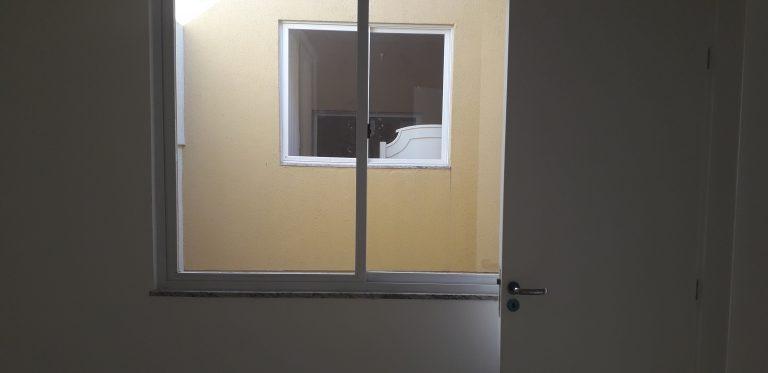 Casas Duplex no Meyer-RJ, Lançamento para venda, possui 96m² com 3 quartos no Meyeer – Rio de Janeiro-RJ