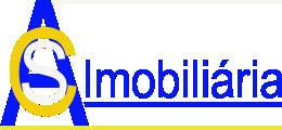 ACS ImobiliáriaAluguel e Vendas de Imóveis