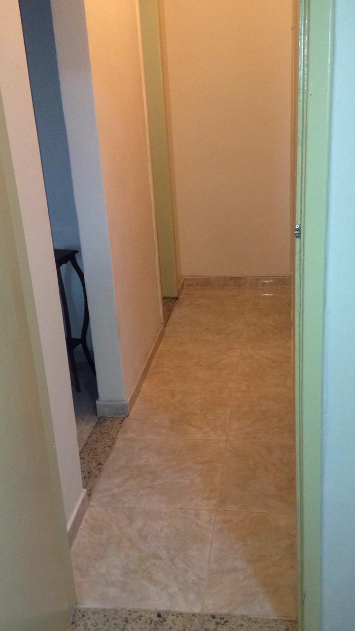 Excelente apartamento com 66 Metros quadrados, 02 quartos, Sala, Cozinha, Banheiro, está localizado no bairro Iraja.