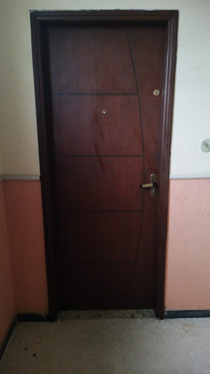 Apartamento 57m², 2 quartos, Sala, Cozinha e Banheiro em Vista Alegre – Rio de Janeiro