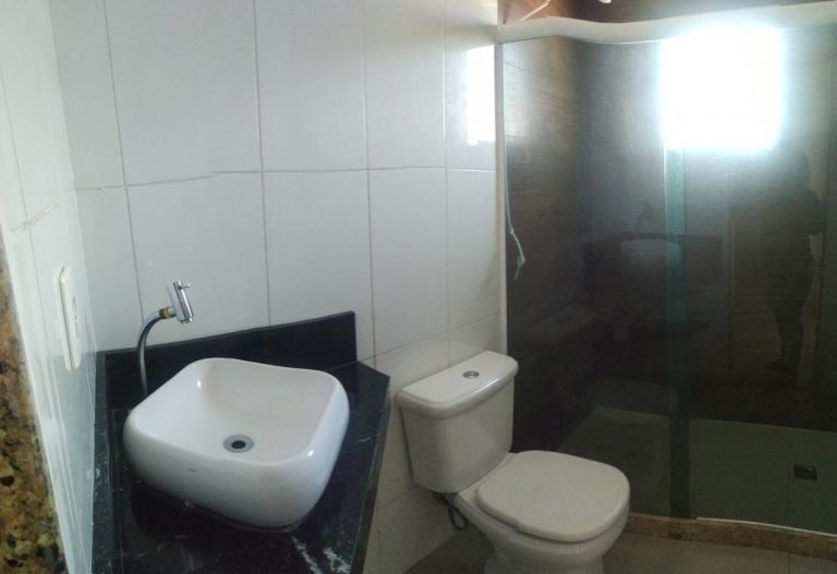 Casa Triplex com 152m² 4 Quartos com Planejados, sendo um suite, no bairro Vila da Penha, Rio de Janeiro-RJ